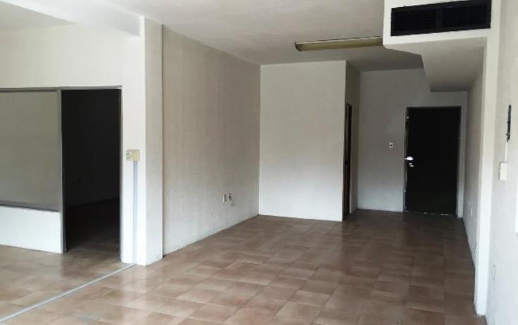 Foto de edificio en venta en  01, torreón centro, torreón, coahuila de zaragoza, 1152859 No. 08