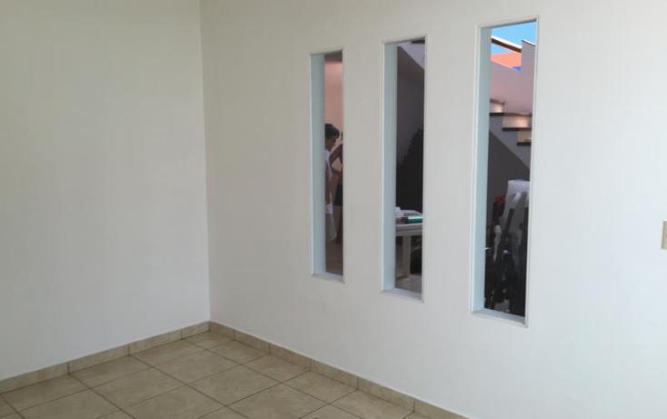 Foto de casa en venta en  01, villas playa sur, mazatlán, sinaloa, 1338221 No. 07