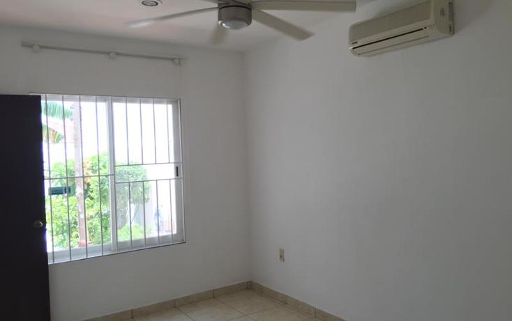 Foto de casa en venta en  01, villas playa sur, mazatlán, sinaloa, 1338221 No. 08