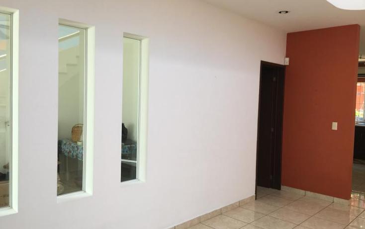 Foto de casa en venta en  01, villas playa sur, mazatlán, sinaloa, 1338221 No. 10