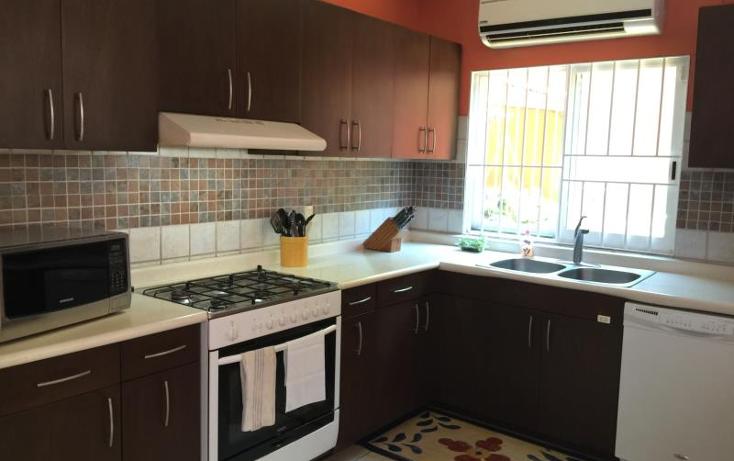 Foto de casa en venta en  01, villas playa sur, mazatlán, sinaloa, 1338221 No. 14