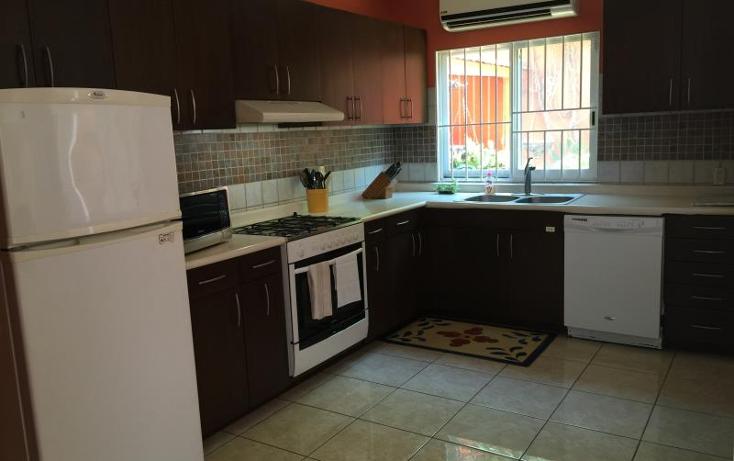 Foto de casa en venta en  01, villas playa sur, mazatlán, sinaloa, 1338221 No. 15