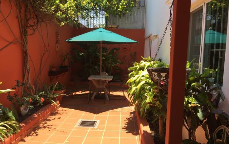 Foto de casa en venta en  01, villas playa sur, mazatlán, sinaloa, 1338221 No. 16