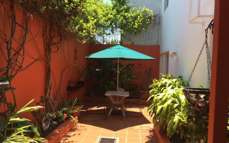 Foto de casa en venta en  01, villas playa sur, mazatlán, sinaloa, 1338221 No. 17