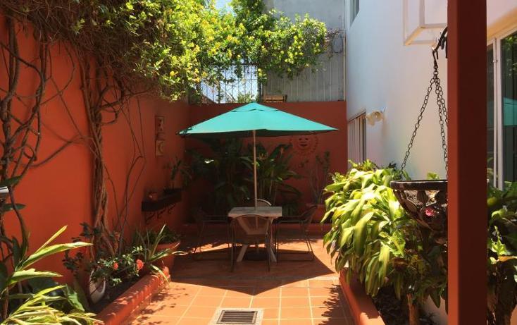 Foto de casa en venta en  01, villas playa sur, mazatlán, sinaloa, 1338221 No. 18