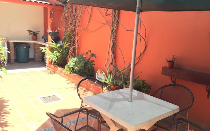 Foto de casa en venta en  01, villas playa sur, mazatlán, sinaloa, 1338221 No. 19