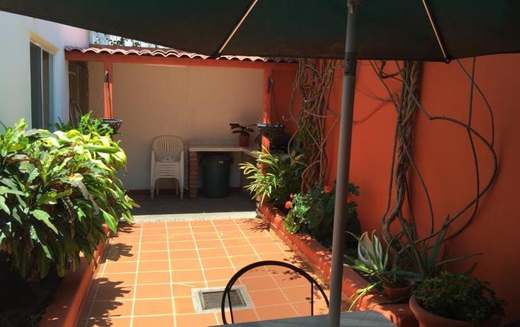 Foto de casa en venta en  01, villas playa sur, mazatlán, sinaloa, 1338221 No. 20