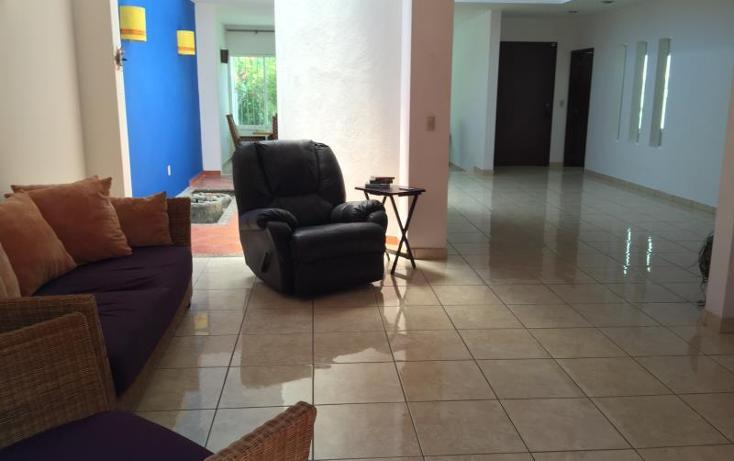 Foto de casa en venta en  01, villas playa sur, mazatlán, sinaloa, 1338221 No. 21
