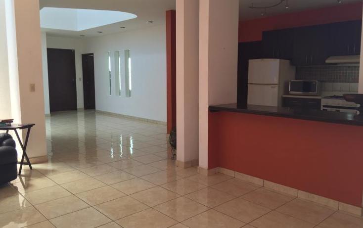 Foto de casa en venta en  01, villas playa sur, mazatlán, sinaloa, 1338221 No. 22