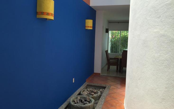 Foto de casa en venta en  01, villas playa sur, mazatlán, sinaloa, 1338221 No. 23