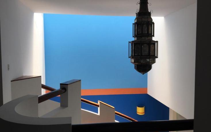 Foto de casa en venta en  01, villas playa sur, mazatlán, sinaloa, 1338221 No. 25