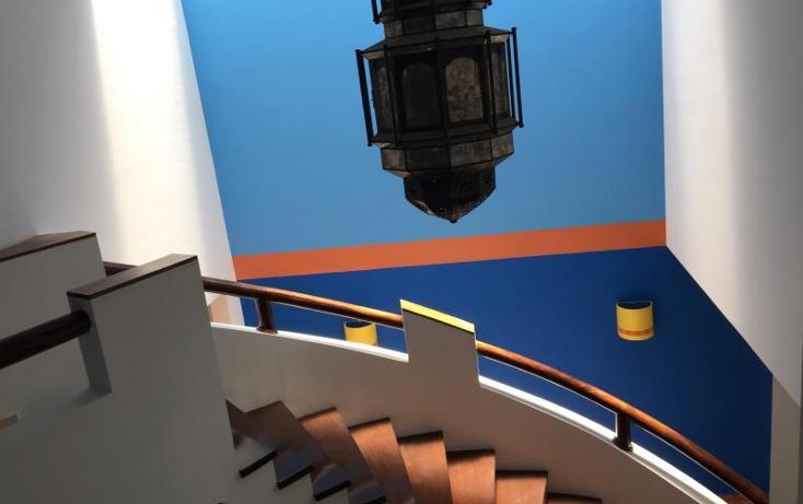 Foto de casa en venta en  01, villas playa sur, mazatlán, sinaloa, 1338221 No. 26