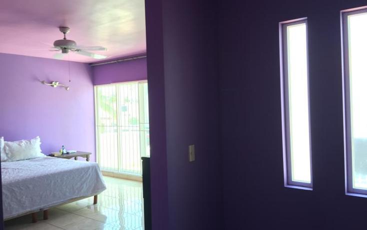 Foto de casa en venta en  01, villas playa sur, mazatlán, sinaloa, 1338221 No. 27