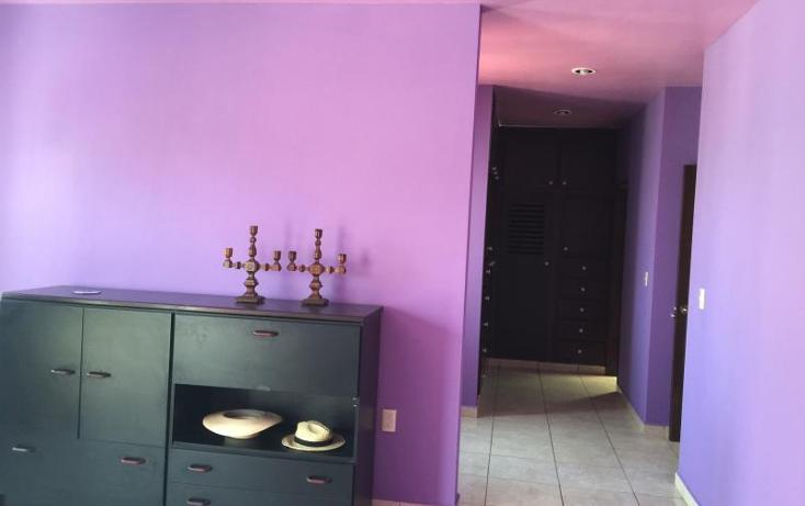 Foto de casa en venta en  01, villas playa sur, mazatlán, sinaloa, 1338221 No. 29