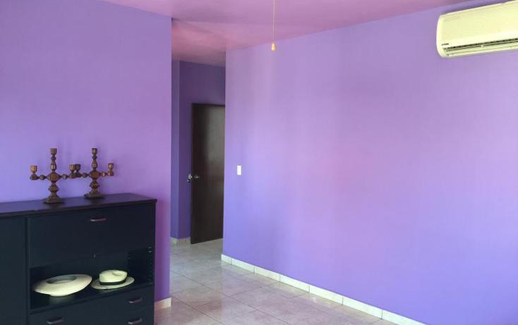 Foto de casa en venta en  01, villas playa sur, mazatlán, sinaloa, 1338221 No. 30
