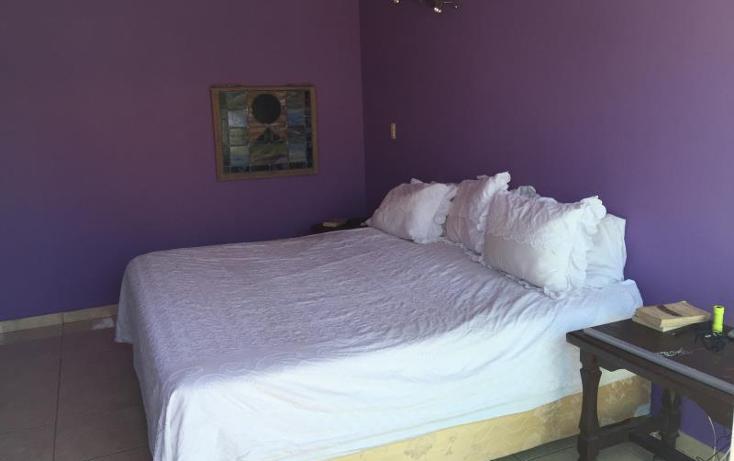 Foto de casa en venta en  01, villas playa sur, mazatlán, sinaloa, 1338221 No. 34