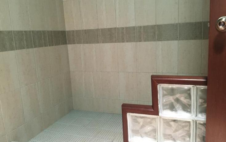 Foto de casa en venta en  01, villas playa sur, mazatlán, sinaloa, 1338221 No. 36