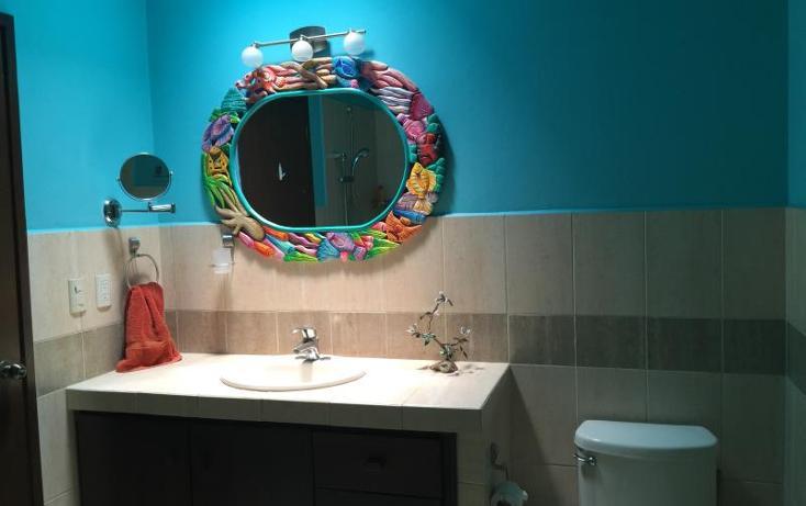 Foto de casa en venta en  01, villas playa sur, mazatlán, sinaloa, 1338221 No. 37
