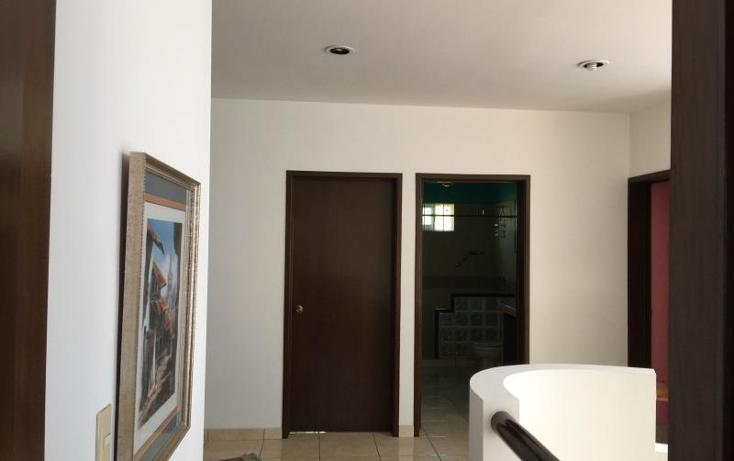 Foto de casa en venta en  01, villas playa sur, mazatlán, sinaloa, 1338221 No. 38