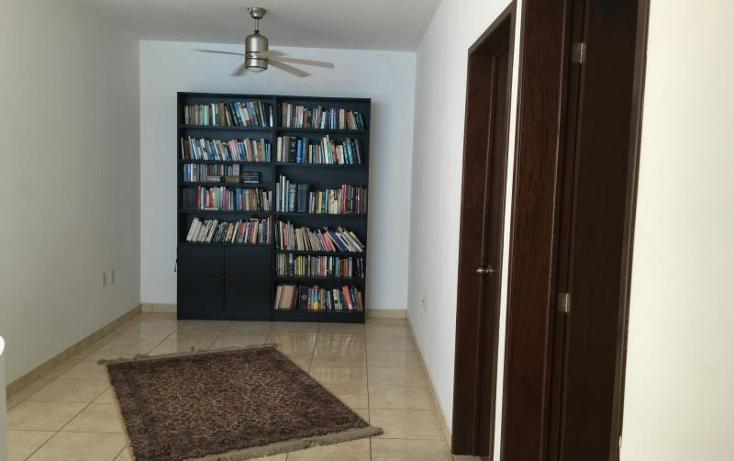 Foto de casa en venta en  01, villas playa sur, mazatlán, sinaloa, 1338221 No. 39