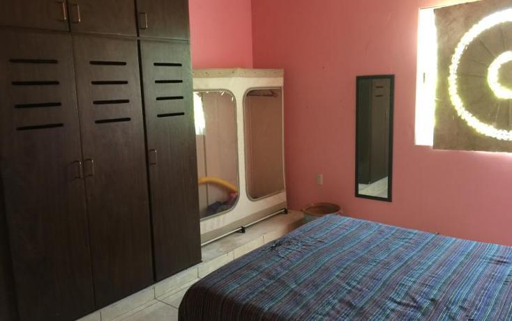 Foto de casa en venta en  01, villas playa sur, mazatlán, sinaloa, 1338221 No. 41