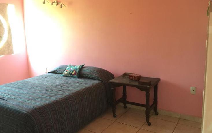 Foto de casa en venta en  01, villas playa sur, mazatlán, sinaloa, 1338221 No. 42
