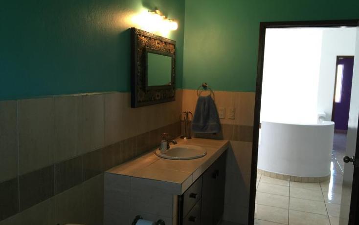 Foto de casa en venta en  01, villas playa sur, mazatlán, sinaloa, 1338221 No. 44