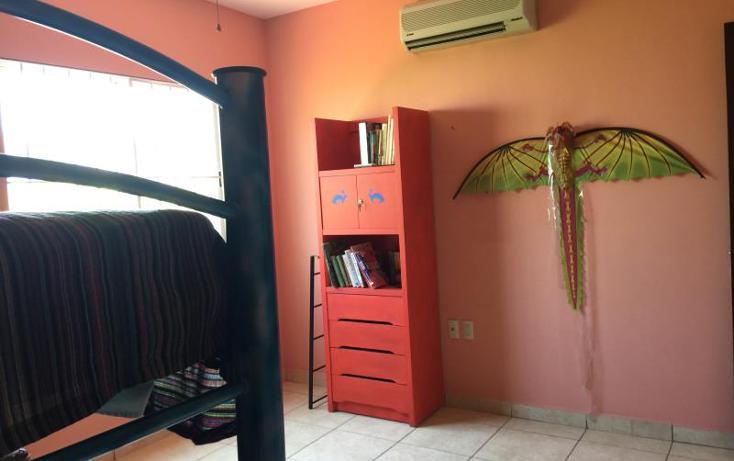 Foto de casa en venta en  01, villas playa sur, mazatlán, sinaloa, 1338221 No. 46