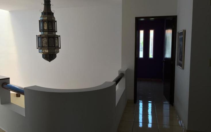 Foto de casa en venta en  01, villas playa sur, mazatlán, sinaloa, 1338221 No. 48