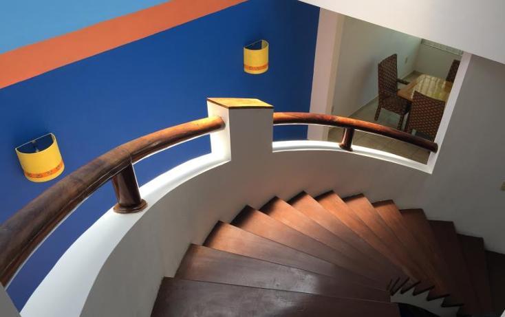 Foto de casa en venta en  01, villas playa sur, mazatlán, sinaloa, 1338221 No. 49