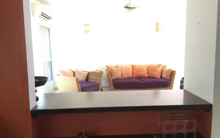 Foto de casa en venta en  01, villas playa sur, mazatlán, sinaloa, 1338221 No. 50
