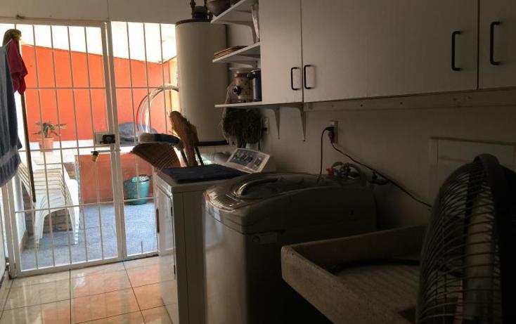 Foto de casa en venta en  01, villas playa sur, mazatlán, sinaloa, 1338221 No. 51
