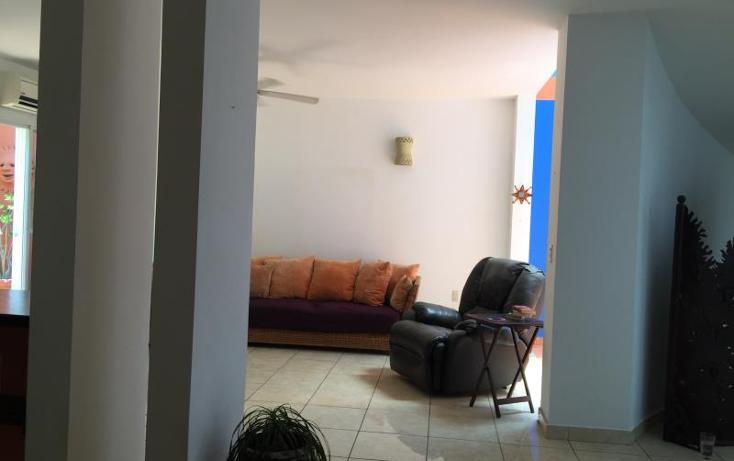Foto de casa en venta en  01, villas playa sur, mazatlán, sinaloa, 1338221 No. 53