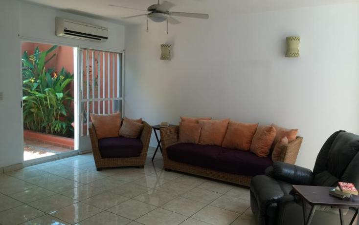 Foto de casa en venta en  01, villas playa sur, mazatlán, sinaloa, 1338221 No. 54