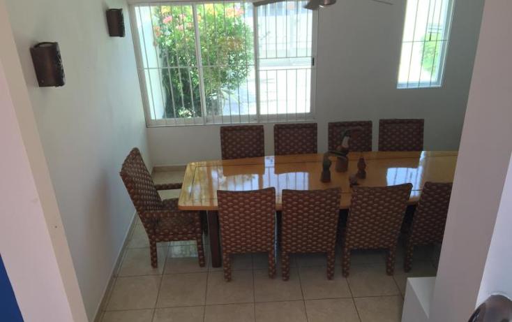 Foto de casa en venta en  01, villas playa sur, mazatlán, sinaloa, 1338221 No. 56