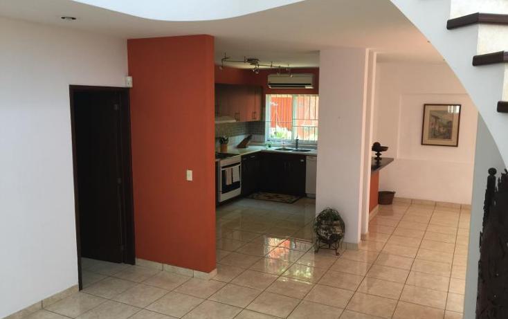 Foto de casa en venta en  01, villas playa sur, mazatlán, sinaloa, 1338221 No. 57