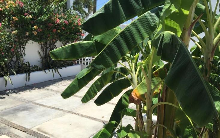 Foto de casa en venta en  01, villas playa sur, mazatlán, sinaloa, 1338221 No. 58