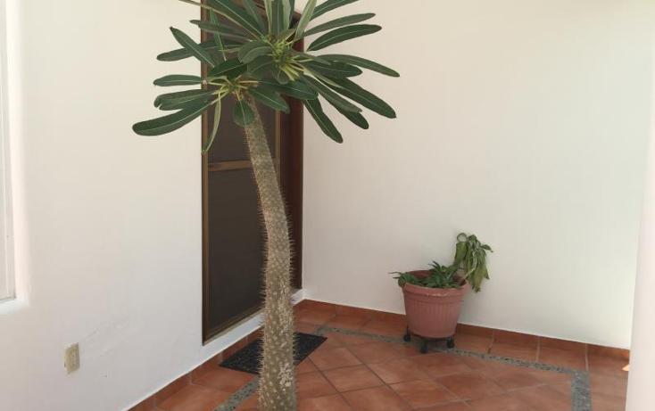 Foto de casa en venta en  01, villas playa sur, mazatlán, sinaloa, 1338221 No. 59
