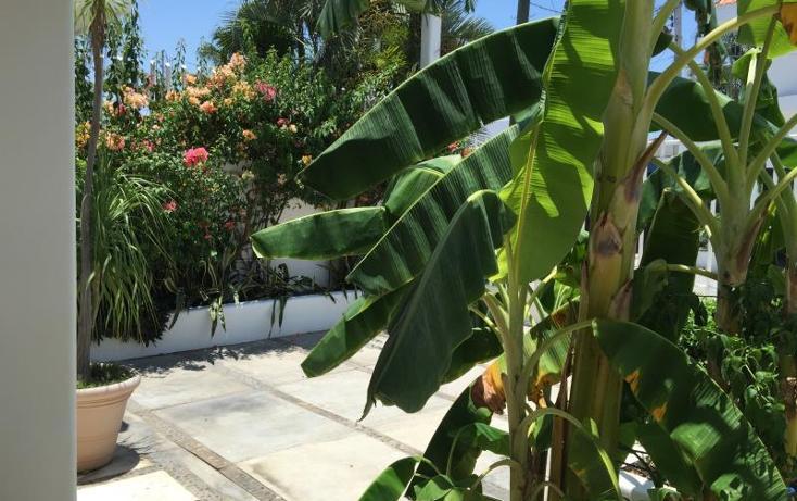 Foto de casa en venta en  01, villas playa sur, mazatlán, sinaloa, 1338221 No. 60