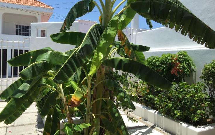 Foto de casa en venta en  01, villas playa sur, mazatlán, sinaloa, 1338221 No. 61