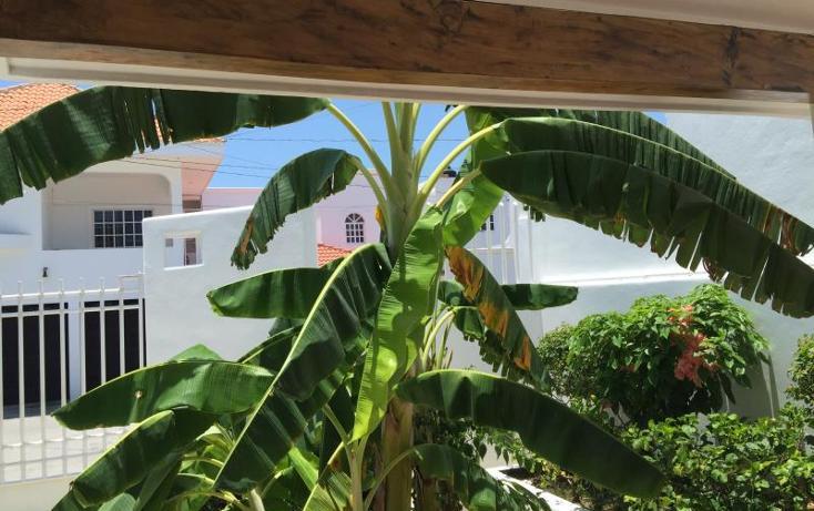 Foto de casa en venta en  01, villas playa sur, mazatlán, sinaloa, 1338221 No. 62