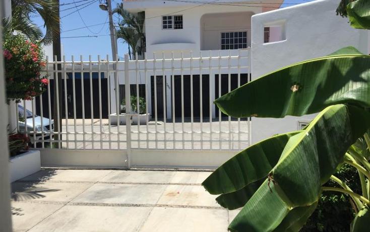 Foto de casa en venta en  01, villas playa sur, mazatlán, sinaloa, 1338221 No. 63