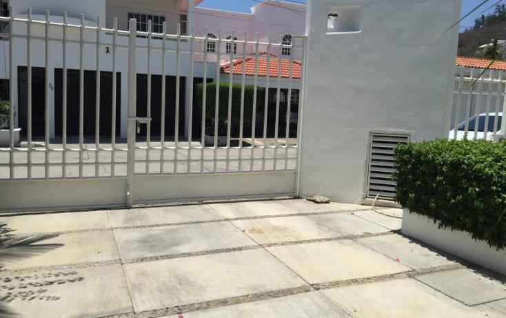 Foto de casa en venta en  01, villas playa sur, mazatlán, sinaloa, 1338221 No. 64