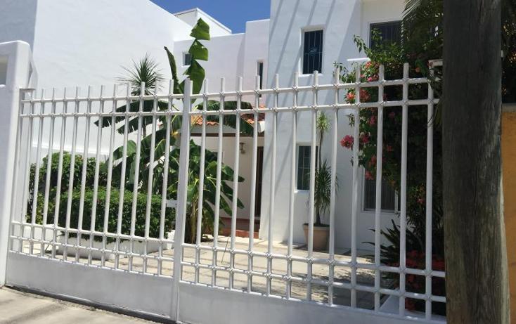 Foto de casa en venta en  01, villas playa sur, mazatlán, sinaloa, 1338221 No. 68