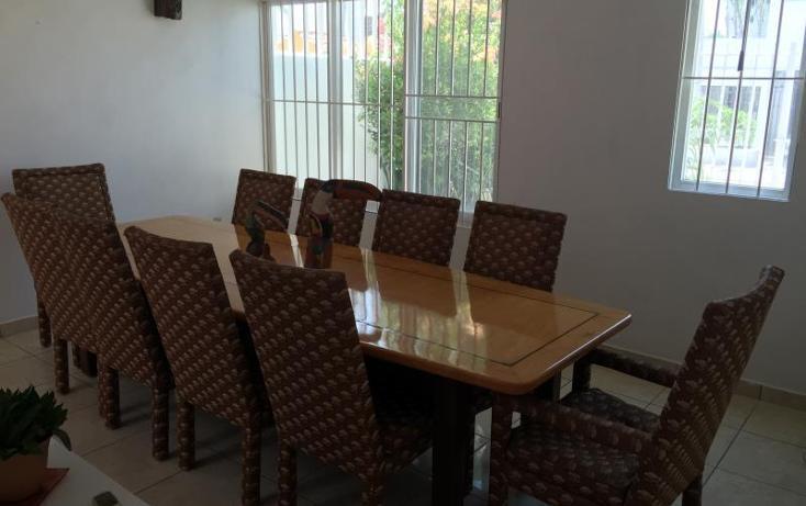 Foto de casa en venta en  01, villas playa sur, mazatlán, sinaloa, 1338221 No. 70