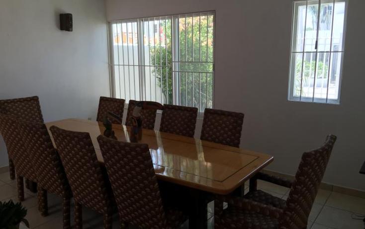 Foto de casa en venta en  01, villas playa sur, mazatlán, sinaloa, 1338221 No. 71
