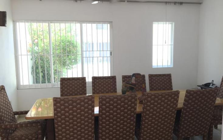 Foto de casa en venta en  01, villas playa sur, mazatlán, sinaloa, 1338221 No. 72