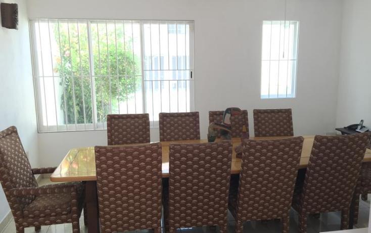 Foto de casa en venta en  01, villas playa sur, mazatlán, sinaloa, 1338221 No. 73