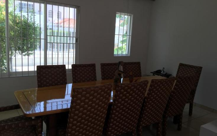 Foto de casa en venta en  01, villas playa sur, mazatlán, sinaloa, 1338221 No. 74