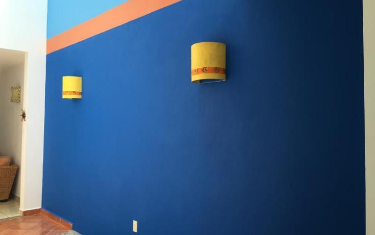 Foto de casa en venta en  01, villas playa sur, mazatlán, sinaloa, 1338221 No. 75
